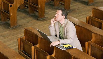 Обучение взрослых людей роскошь или необходимость?