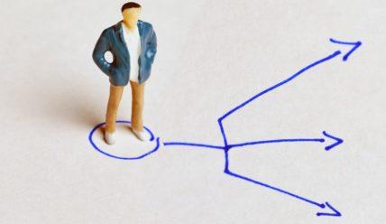 Якоря карьеры. Методика диагностики ценностных ориентаций в карьере