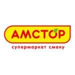 Амстор_лого