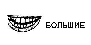 _102a