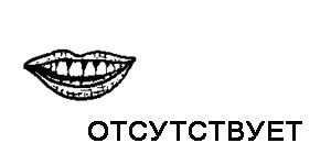_103a
