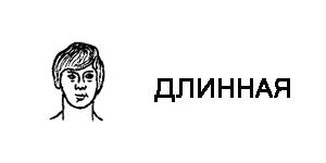 _114a