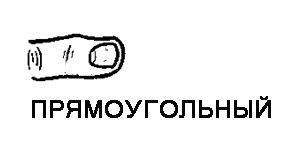 _150a