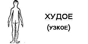 _164a