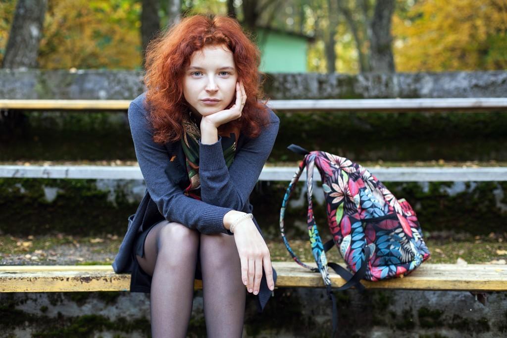 -30-летних Возрастные кризисы и как из них выйти