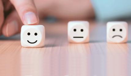 Как определить уровень стресса. Пройти тест онлайн