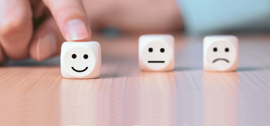 Как своими силами определить уровень стресса