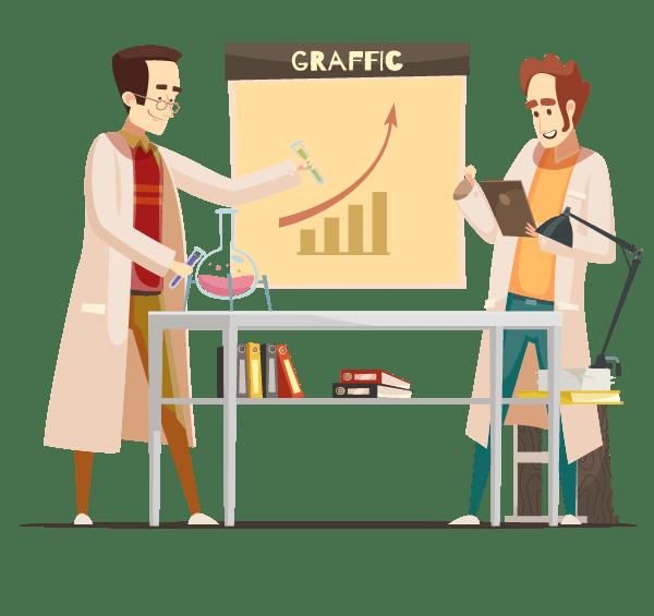 Опросник подхода к обучению, Бизнес класс